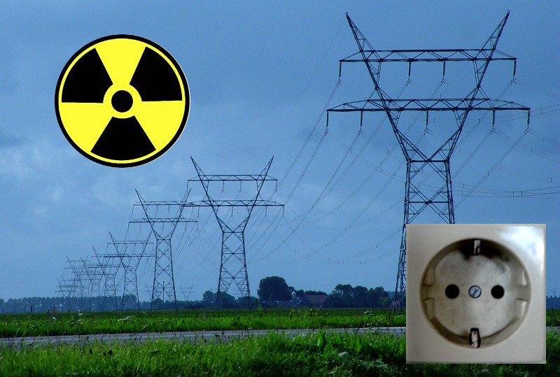 radioactive_electricity