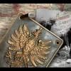 Czy możliwa jest rewizja polskich granic ?