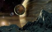 Łatwa podróż na inne planety.