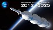 rumuński program kosmiczny