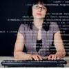 Jaki jest najpopularniejszy język programowania ?