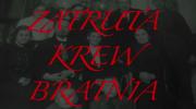 ZATRUTA KREW BRATNIA – zaproszenie na prapremierę