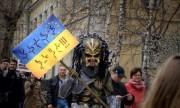 Kryzys na Ukrainie a Polska Racja Stanu