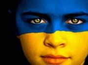Naród ukraiński istnieje