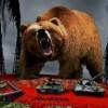 Ośmiofazowa wojna rosyjsko-ukraińska?