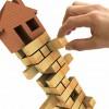 Czemu Mamy przed sobą zapaść na rynku nieruchomości?