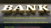 """Czyżby zbliżało się bankructwo ,,polskich"""" banków?"""