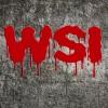 WSI-centrala polskiej przestępczości