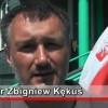 Dr Zbigniew Kękus zostaje wypuszczony po 4 dniach z obserwacji psychiatrycznych decyzją lekarzy