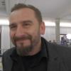 LIROY: Polska powinna być państwem prawa, na razie nim nie jest