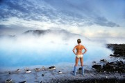 Islandia – panorama kraju