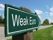 Koniec mitu silnego Euro (dodruk)