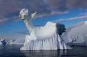 Szarżujący lodowiec, czyli zasoby niematerialne firmy
