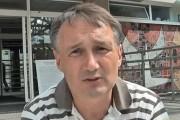 Zbigniew Kękuś groźniejszy niż Stonoga